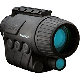 BUSHNELL 4 x 40 Digital Night Vision [260440] - Binocular / Telescope